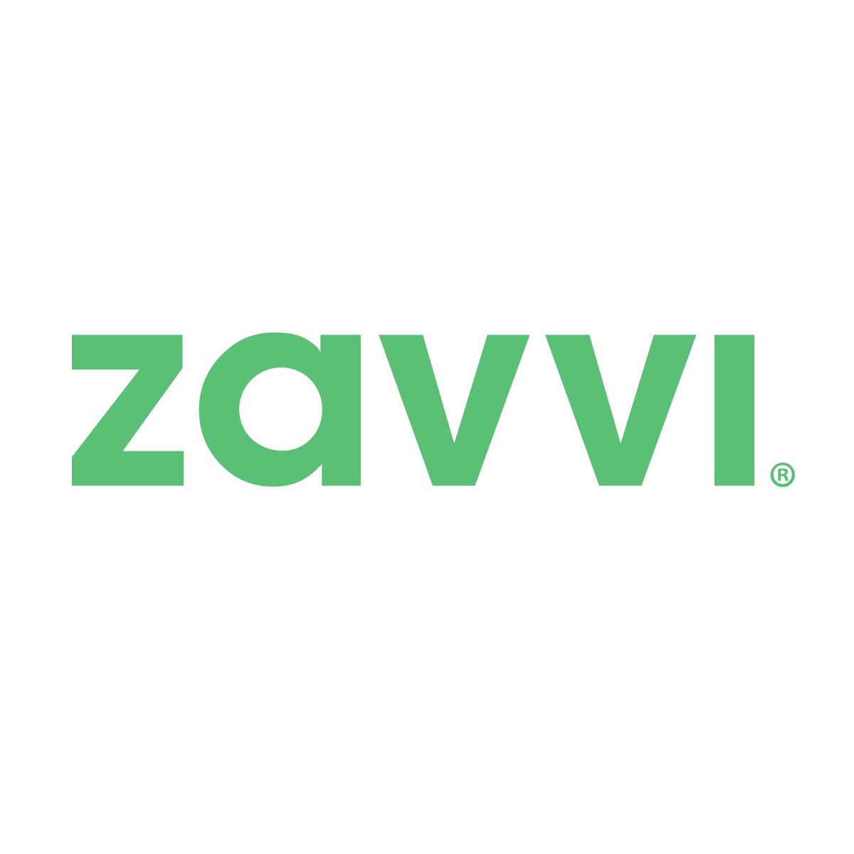 us.zavvi.com
